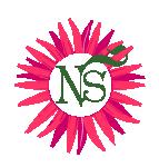 Logo Herboristería NaturaSur